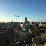Photo de NH Groningen