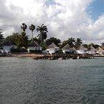 Royal Decameron Club Caribbean Foto