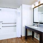 La Quinta Inn & Suites Fairfield - Napa Valley Foto
