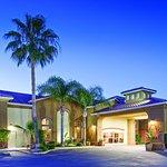 Photo of La Quinta Inn & Suites Los Banos