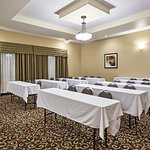 Photo of La Quinta Inn & Suites New Iberia