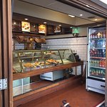 Photo of De La France Provincial Bakery