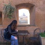 Photo of Caffetteria Ristorante Le Terrazze