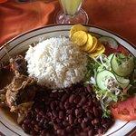Foto di Coco's Bar y Restaurante