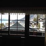 Hapimag Resort Sonnleitn Foto