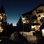 Chalet Stella Alpina - Hotel and Wellness SPA Foto