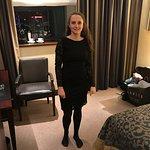 Photo of InterContinental Hotel Warsaw