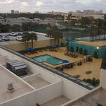 Embassy Suites by Hilton West Palm Beach Central Foto