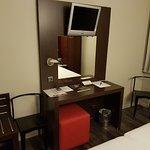 Photo of Gosset Hotel