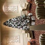 Clayton Hotel Ballsbridge Foto