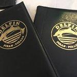 Photo of Restaurant Delfin