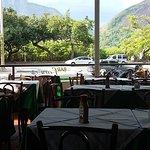 Photo of Bar Lagoa