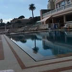 Photo of La Reserve de Beaulieu Hotel & Spa