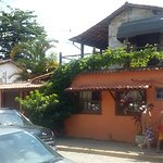 Foto de Chill Inn Paraty Hostel & Pousada