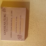Photo of Gostilna Surc