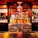 Red Fox Saloon
