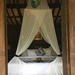 Foto de KajaNe Yangloni Private Boutique Health & Leisure Centre