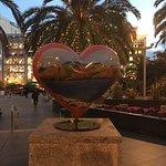 Foto de The Westin St. Francis San Francisco on Union Square