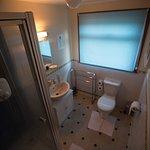 Torcroft Lodges Foto