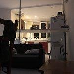 Foto de Family Hostel