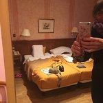 Photo of Regencia Colon Hotel