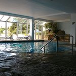 Villa Huinid Resort & Spa Photo