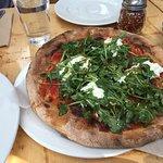 Photo of Pitfire Artisan Pizza