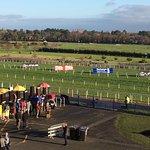 Photo of Leopardstown Racecourse