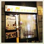 Trattoria Masuelli San Marco