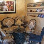 Zamzam Riad-billede