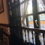 Photo of Casa de Comidas Les Forgaxes