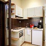 AnnaView Apartments Foto