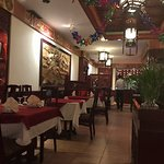 Photo de Golden China Restaurant