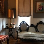 Sara's Bed & Breakfast Inn