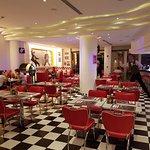 50'S Restaurant