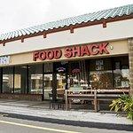 Photo of Food Shack