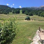 Produit de la ferme 🐮l'agriculture des haut alpes