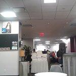 Foto di The Vanderbilt YMCA