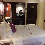 Hanoi Trendy Hotel & Spa照片