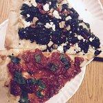 Photo of Vinnie's Pizzeria