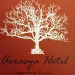 Photo of Avrasya Hotel