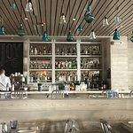 Photo of Icebox Cafe