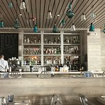 Photo of Icebox Cafe Miami Beach