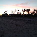 Coral Beach Hotel and Condos Foto