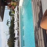 Foto de Costa Colonia Riverside Boutique Hotel