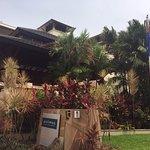 Pullman Palm Cove Sea Temple Resort & Spa Foto