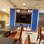 Photo of Holiday Inn Express Hotel & Suites Jacksonville South