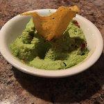 Photo of Rosita's Mexican Restaurant