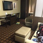 Foto de Microtel Inn & Suites by Wyndham Michigan City