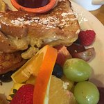 Foto di Sunny Point Cafe